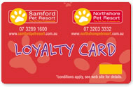 loyalty-loyaltycard