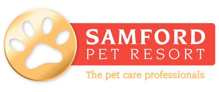 Samford Pet Resort